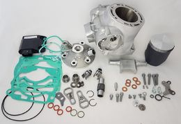 Power Parts kit 250cc -> 300cc 2008-2016